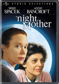 'Night, Mother [DVD]