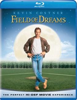 Field of Dreams [Blu-ray]