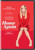 Home Again [DVD]