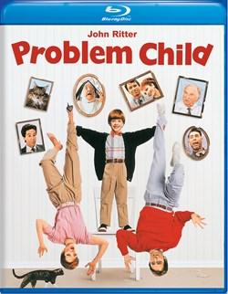Problem Child [Blu-ray]