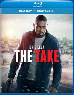The Take [Blu-ray]
