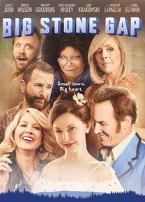 Big Stone Gap [DVD]