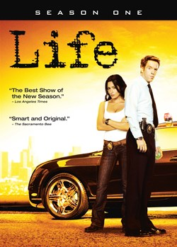 Life: Season One [DVD]