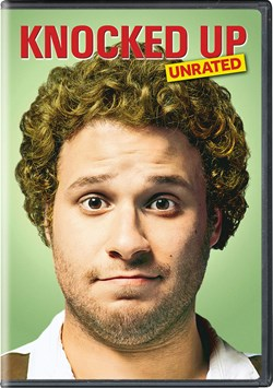 Knocked Up [DVD]