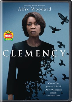 Clemency [DVD]