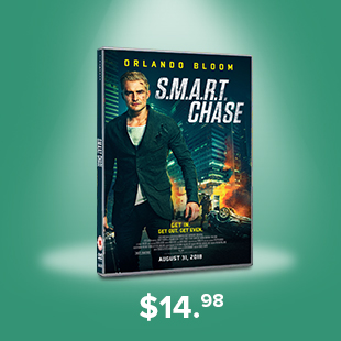 Smart Chase