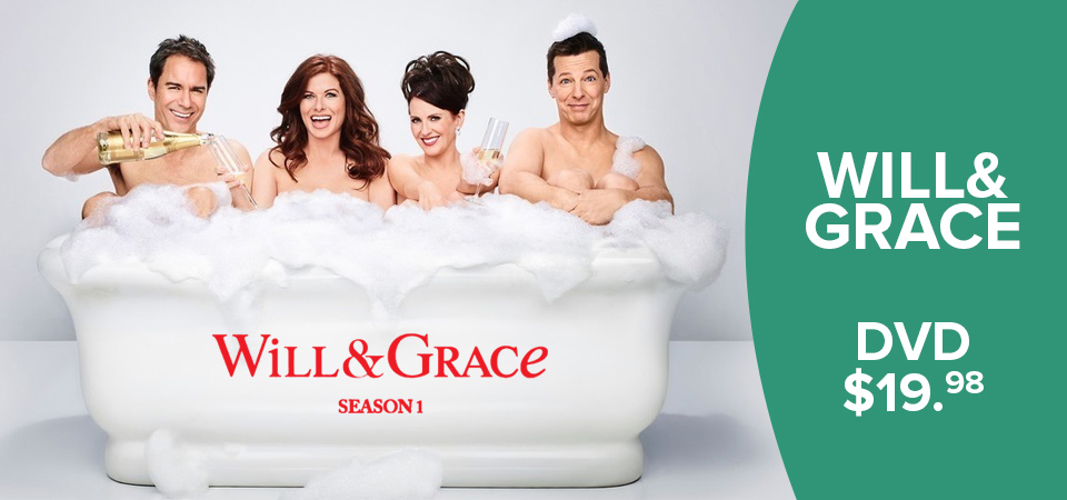 960x450 Will and Grace
