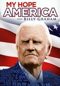 My Hope America with Billy Graham [DVD]