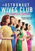 Astronaut Wives Club, The - The Complete Series [DVD]