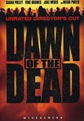 Dawn of the Dead Unrated Director's Cut