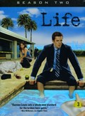 Life: Season Two [DVD]