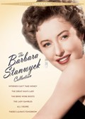 The Barbara Stanwyck Collection [DVD]