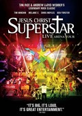 Jesus Christ Superstar Live Arena Tour [DVD]